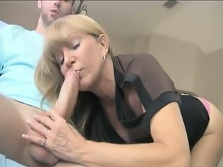 Big Cock Blowjob Mature Big Cock Blowjob Big Cock Mature Blowjob Big Cock