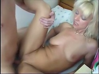 Russian Mom Shaved Russian Milf Russian Mom Tits Mom