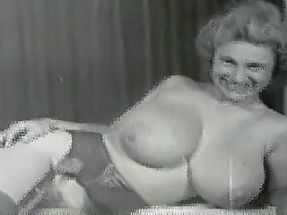 Celebrity Vintage Wife Big Tits Milf Big Tits Wife Celebrity