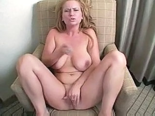 Video from: tnaflix | Solo scene with Violet squirting. Very hot seductive woman.