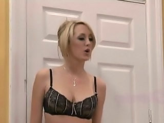 Amazing Cute Lingerie Cute Ass Massage Milf Milf Ass