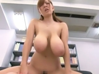 MILF Natural Pornstar Asian Big Tits Big Tits Amazing Big Tits Asian
