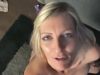 MILF party # 1