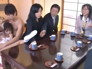 Asian Japanese  Japanese Milf Japanese Wife Milf Asian