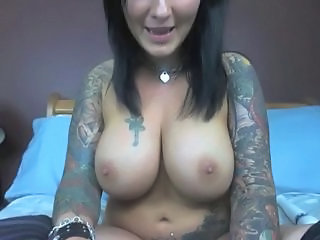 Goth Natural Tattoo Big Tits Milf Big Tits Webcam Milf Big Tits
