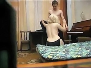 Voyeur Mom HiddenCam Hidden Mature Mom Son Mother
