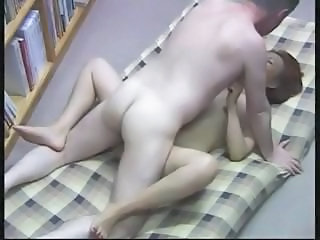 Older Chinese Asian Chinese Webcam Asian