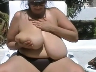 BBW Big Tits Mature Natural Outdoor Saggytits Bbw Tits Bbw Mature Big Tits Mature Big Tits Bbw Big Tits Outdoor Mature Big Tits Mature Bbw Outdoor Mature Bbw Mature Bbw Blonde Big Tits Amateur Big Tits 3d Big Tits Riding Massage Milf Massage Babe Ejaculation Orgasm Squirt