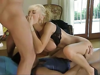 German Threesome Vintage Ass Big Tits Big Tits Ass Big Tits Blowjob