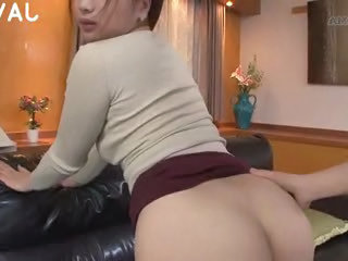 Ass Japanese Asian Japanese Milf Milf Asian Milf Ass