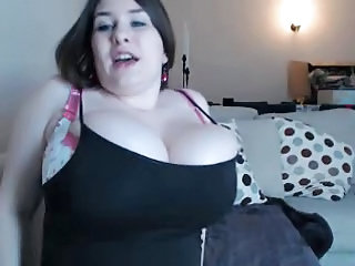 Webcam Chubby Big Tits Big Tits Chubby Big Tits Teen Big Tits Webcam