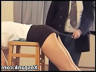 "Videos from: nuvid | Wild Naughty Spanking Chick Sadistic Sex"" class=""th-mov"
