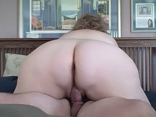 Close up Riding Amateur Bbw Amateur Bbw Mature Bbw Wife