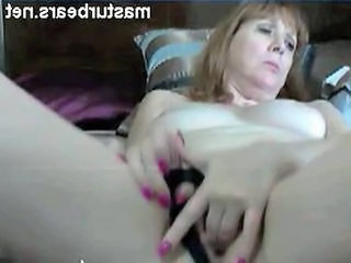"Home orgasm Australian redhead 50 years"" class=""th-mov"