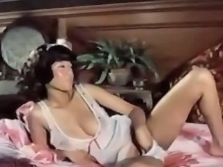 "Chinees retro fuck movie"" class=""th-mov"