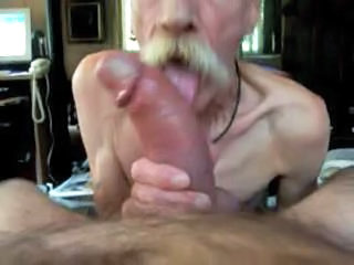 Gay Grandpa Gay Cock Fisting Teen German Busty