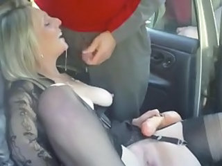 MILF Saggytits Stockings Swallow Wife Amateur British Car Cumshot European Amateur Cumshot British Milf British Tits Car Tits Sperm Cumshot Tits Stockings Milf Stockings Milf British European British Wife Milf Amateur Mature Anal Teen Pigtail British Milf British Fuck Car Blowjob Casting Mom Beautiful Big Tits Erotic Massage Mature Pantyhose Mature Cumshot Strapon Teen Squirt Orgasm Big Cock Anal