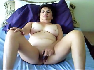 Mature Amateur Homemade Homemade Mature Masturbating Amateur Masturbating Mature