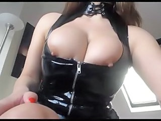 Latex Nipples Webcam Big Tits Amazing Big Tits Milf Big Tits Webcam