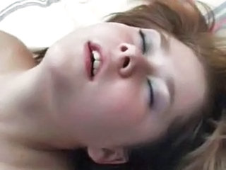 Orgasm Teen Russian Orgasm Teen Russian Teen Teen Orgasm