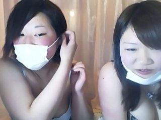 Webcam Chinoise Asiatique Chinoise Webcam asiatique