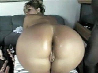 Close up  Ass Milf Ass