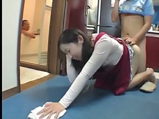 Asian Clothed Doggystyle Japanese Milf Milf Asian
