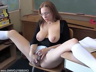 School Glasses Big Tits Amateur Big Tits Ass Big Tits Big Tits Amateur