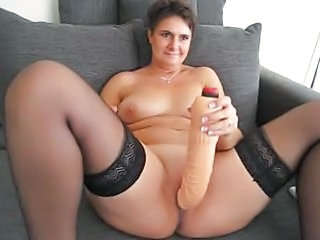 Dildo Masturbating Toy Masturbating Mature Masturbating Toy Mature Masturbating