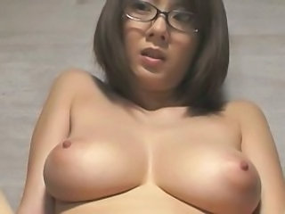 Glasses Teacher Natural Japanese Milf Japanese Teacher Milf Asian