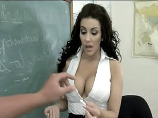 School Amazing Big Tits Big Tits Amazing Big Tits Milf Big Tits Teacher