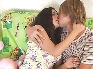 Sister Teen Kissing Kissing Licking Kissing Pussy Kissing Teen
