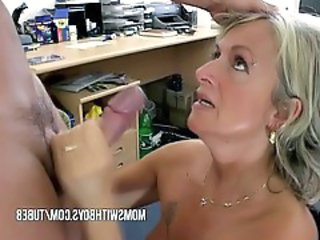 Mom Piercing Mature Mature Ass Mature Blowjob Old And Young