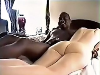 Ass Interracial Amatør Hjemmelaget Kone Interracial Amatør Kone Ass