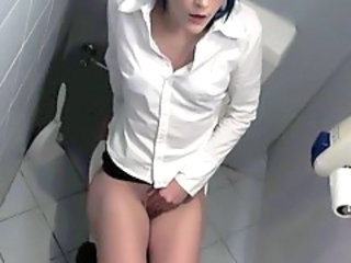 http%3A%2F%2Fxhamster.com%2Fmovies%2F2617751%2Fgood_orgasm_on_toilet.html