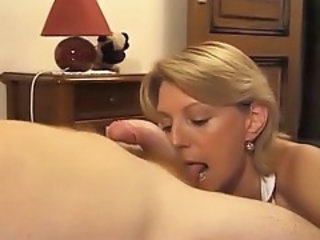 Mature French Blowjob Blowjob Mature French Mature Mature Blowjob