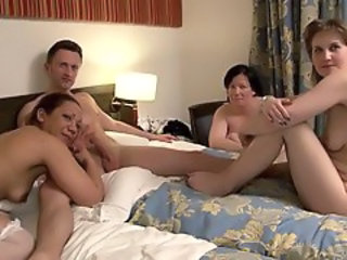Amateur Groupsex French French Amateur French Milf