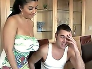 http%3A%2F%2Fwww.tube8.com%2Flatina%2Fjaylene-rio-is-going-to-blow-your-mind-along-with%2F18346042%2F
