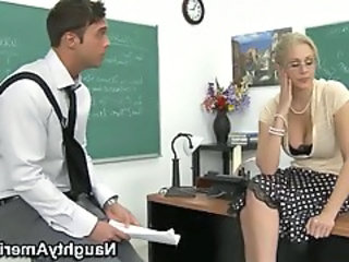 http%3A%2F%2Fwww.yobt.com%2Fcontent%2F137063%2Fnude-teacher-fucking-with-her-student-at-class.html%3Fwmid%3D605%26sid%3D0