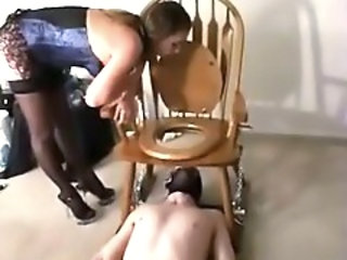 Videos from: xhamster | http%3A%2F%2Fxhamster.com%2Fmovies%2F2945698%2Fmistress_amber_not_a_real_man.html
