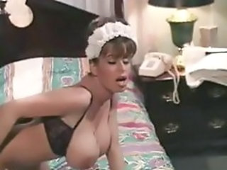 http%3A%2F%2Fwww.nuvid.com%2Fvideo%2F31281%2Fclassic-scene-heather-lee-as-a-maid