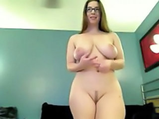 Glasses Natural Saggytits Ass Big Tits Big Tits Chubby Big Tits Teen