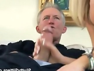 Daddy Big Cock Babysitter Big Cock Handjob Big Cock Teen Boss