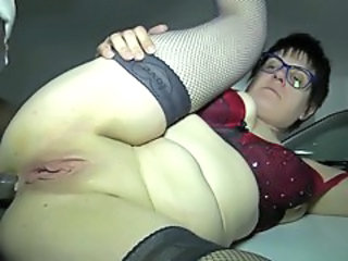http%3A%2F%2Fxhamster.com%2Fmovies%2F2968151%2Ffrench_mature_with_two_blacks_in_a_parking.html