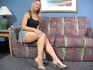http%3A%2F%2Fwww.xhamster.com%2Fmovies%2F566674%2Fhotlegs_do_you_like_my_sexy_legs_jerk_off_instructions.html
