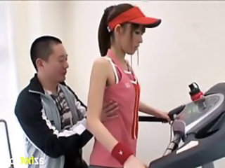 Sport Asian Teen Asian Teen Beautiful Asian Beautiful Teen