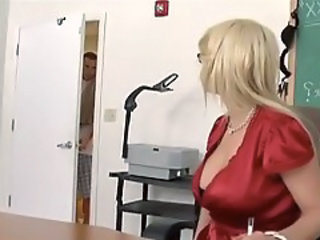 School Teacher Big Tits Ass Big Tits Big Tits Ass Big Tits Milf