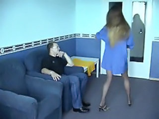 http%3A%2F%2Fxhamster.com%2Fmovies%2F2981159%2Fpantyhose_here_we_go_2.html