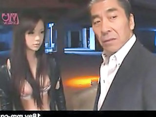 Daddy Old and Young  Asian Teen Cute Asian Cute Teen