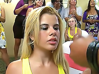http%3A%2F%2Fhellporno.com%2Fvideos%2Fstuds-sucked-at-a-bachelorette-party%2F%3Fpromoid%3D1280